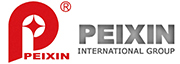 Fujian Peixin Machinery Making Industrial Co., Ltd.
